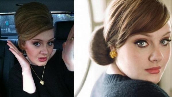 Adele1 Trach Up   Obratite se Heidi!