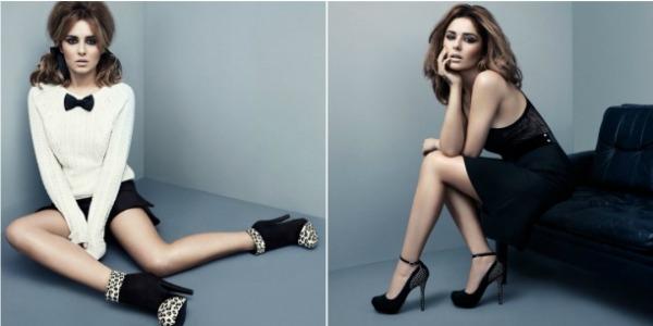 Cheryl Cole shoe 2011 2 Kolekcija cipela by Cheryl Cole