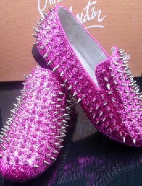 Modni zalogaji: Cipele i tašne!