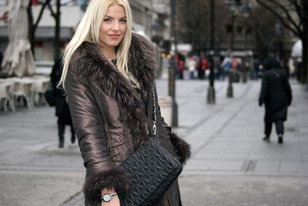 DSC02168 Belgrade Style Catcher: Redakcija Wannabe Magazine a