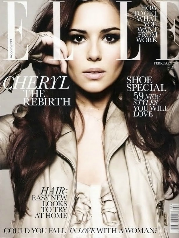 F1293815059121075 1 picnik Godina kroz naslovnice: Magazin ELLE