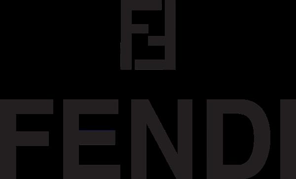 Fendi logo Modni zalogaji: Anoreksija, bebe i dive
