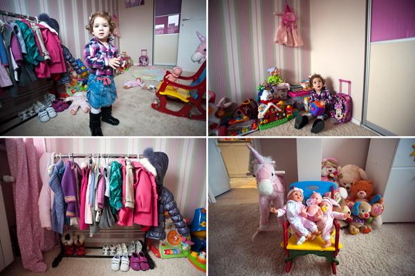 Foto 4 Wannabe dom: Sanja Tanasković
