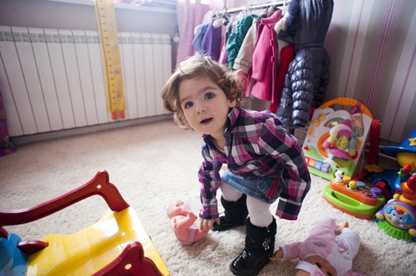 Foto 9 Wannabe dom: Sanja Tanasković