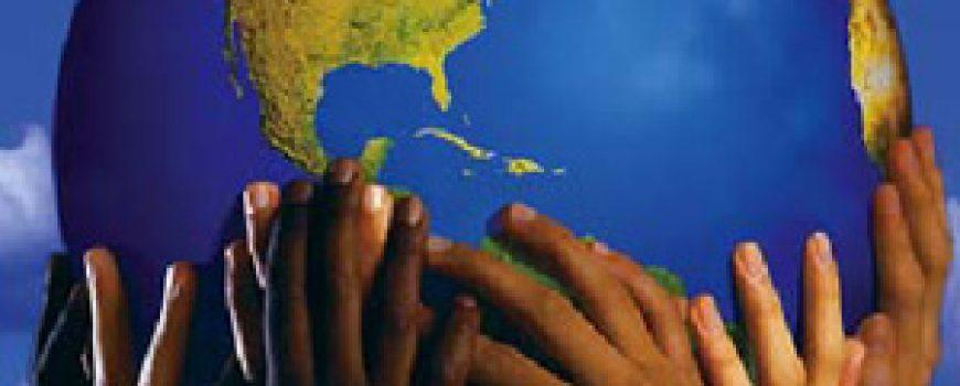 AIESEC: Istraži svet izvan svojih granica, zakorači u novo iskustvo