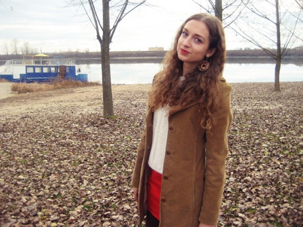 IMG 4225ss Od A do Š: Dubravka Dodig, modna blogerka