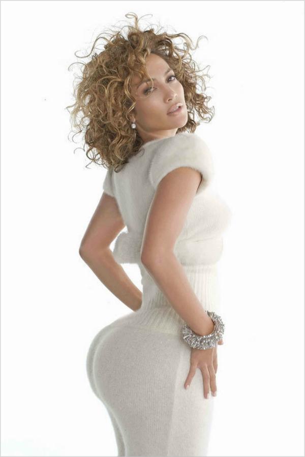 Jennifer Lopez body shape Fashion Tips About Women Fashion Trend of Low rise jeans Slavne guzice