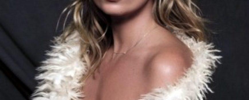 Kate Moss u Fred Jewelry kampanji