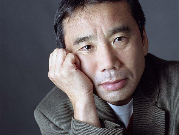 Murakami horiz Kafka na obali   Haruki Murakami