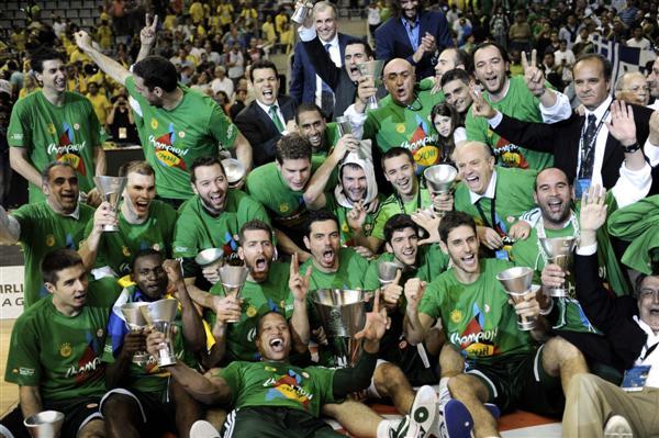 PAO Sportska 2011 (1. deo)