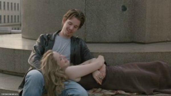 Prva slika 11 Filmonedeljak: Filmovi odgovaraju na izazov prave ljubavi