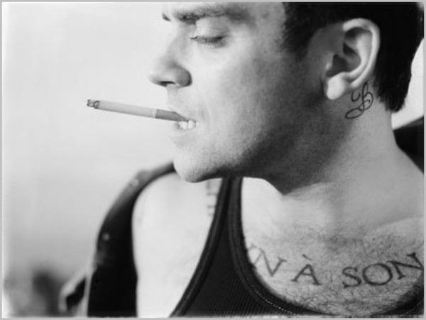 Robbie+Williams+x 556fce36 U krevetu sa... Robijem Vilijamsom