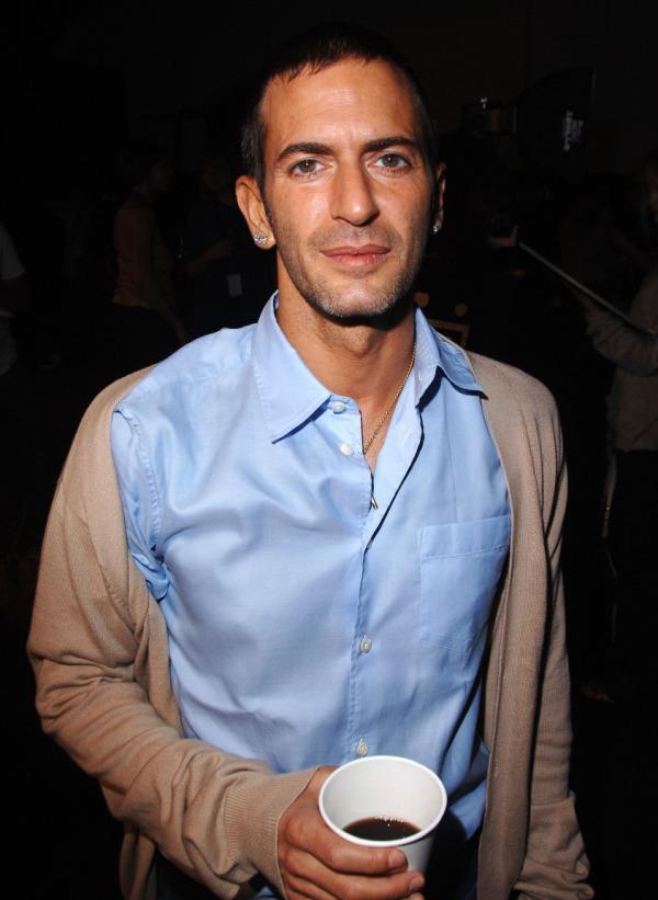 Slika 21 Modni zalogaji: Louis Vuitton na 100 načina!