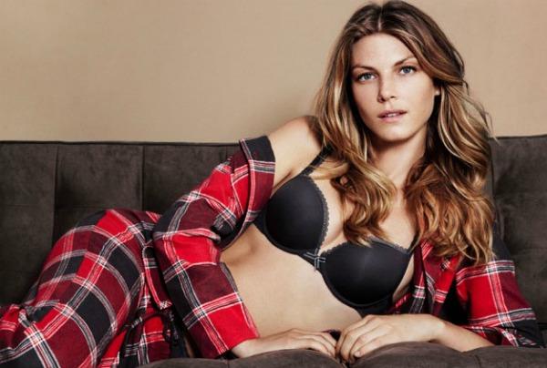 Slika 5a Esprit Bodywear – seksi pidžame i sladak donji veš