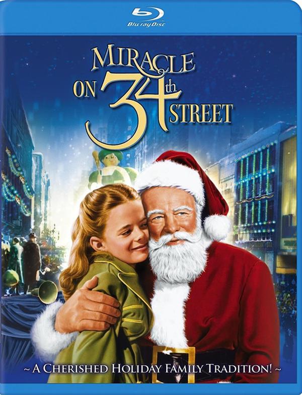 Slika17 Top 10 najboljih božićnih filmova