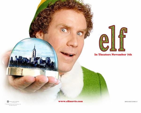 Slika34 Top 10 najboljih božićnih filmova