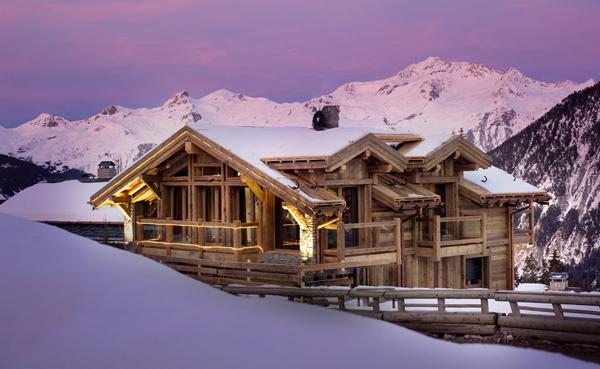 Slika41 Najluksuznija skijališta na svetu