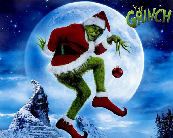 Slika63 Top 10 najboljih božićnih filmova