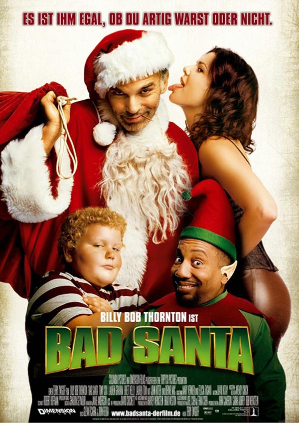Slika93 Top 10 najboljih božićnih filmova