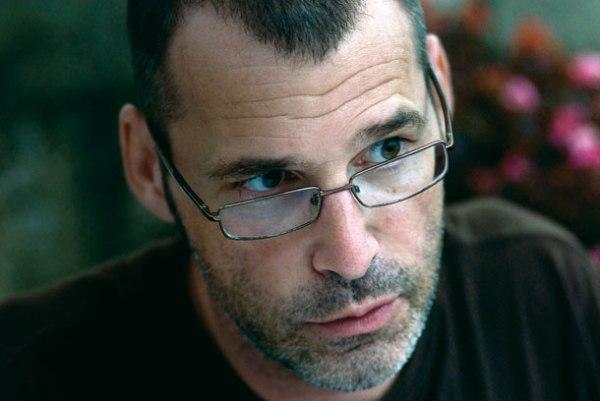VLADA NO. 1 Wannabe intervju: Vladimir Arsenijević