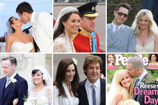Vencanja Trach Up Specijal   Svadba, svadba i neočekivani rastanci!