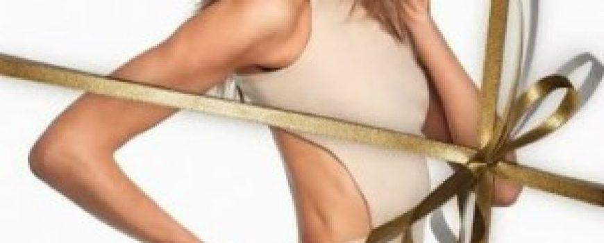 """""""Vogue Italia"""": Zavodljiva Karli"""