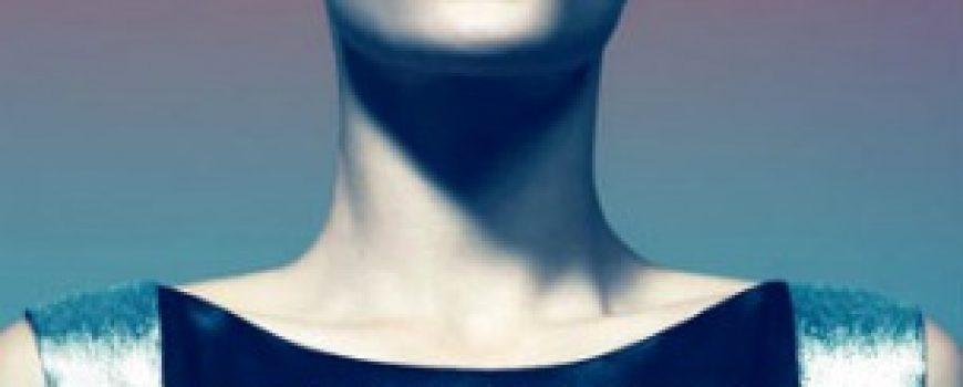 "Alessandra Ambrosio za ""Muse"": Androgeni anđeo"