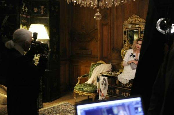 alice dellal chanel Modni zalogaji: Severina u svom najglamuroznijem spotu do sad!
