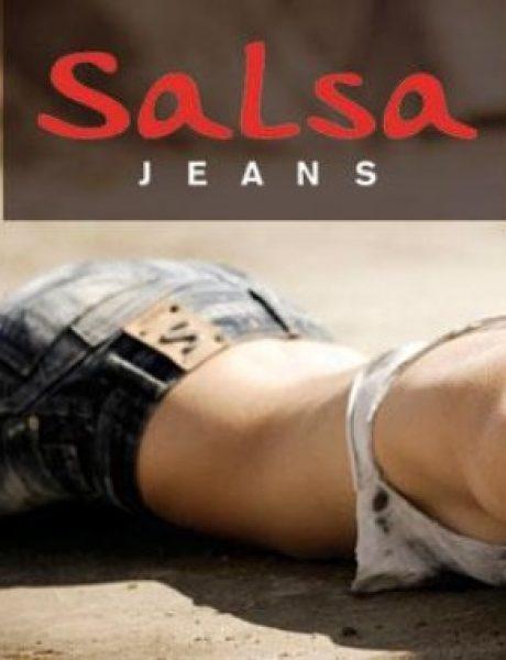 Wannabe Sales rasprodaja: Salsa i modni predlozi