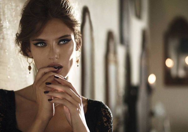bianca La Moda Italiana: Bellissime