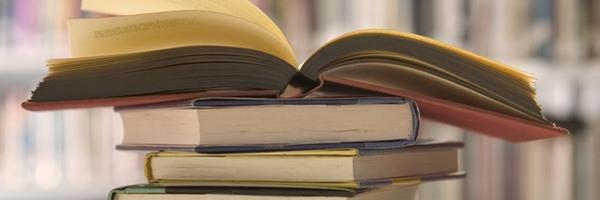 books Kulturna injekcija: Praznici nam stižu