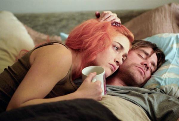cetvrta slika3 Filmonedeljak: Filmovi odgovaraju na izazov prave ljubavi