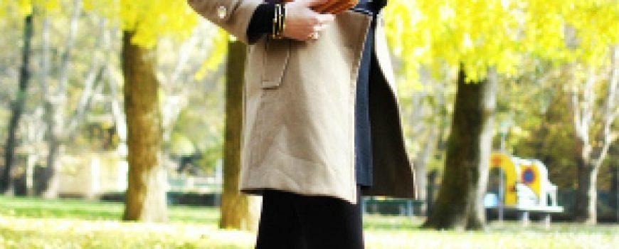 Fashion blogs: Koračajući ulicama Italije