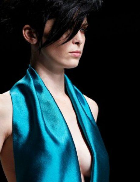 Modni zalogaji: Jimmy Choo u problemima, dok hrvatska moda broji svoje najbolje dane!