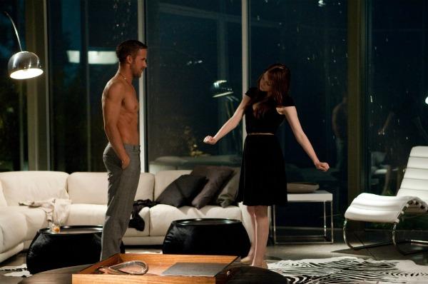 crazy stupid love movie image ryan gosling emma stone 05 1024x680 Ljubavne bajke – samo na filmu ili...?