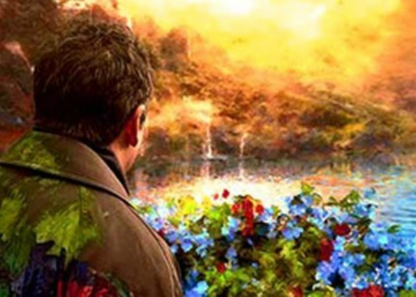 druga slika 1 Filmonedeljak: Filmovi odgovaraju na izazov prave ljubavi