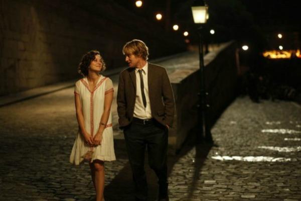 druga slika 2 Wannabe izbor najboljih filmova u 2011. godini