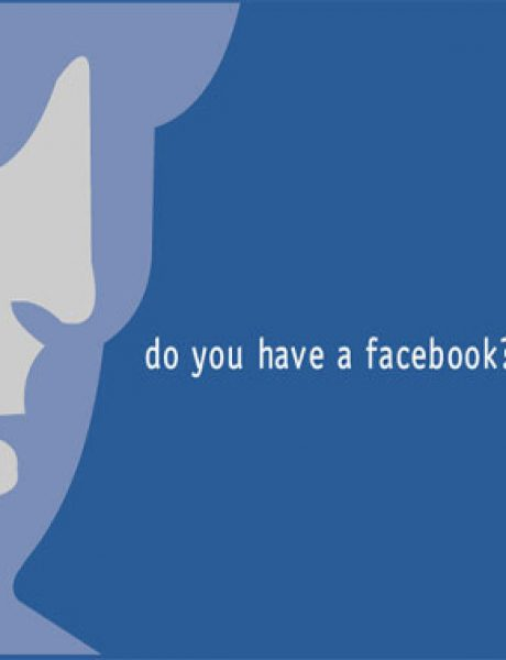 Facebook džidža-bidžice