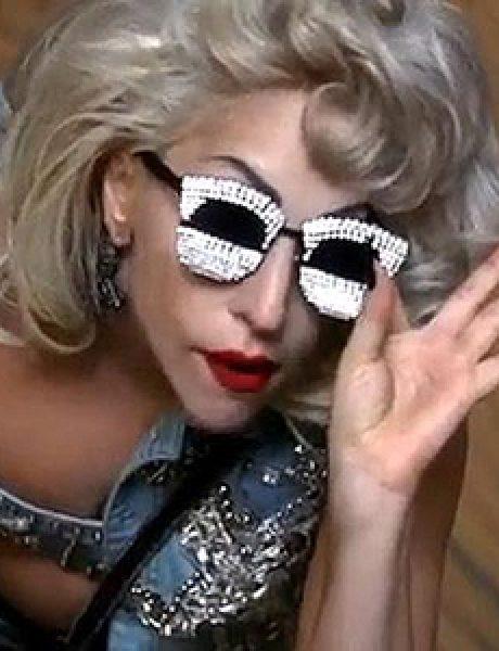 10 najboljih muzičkih spotova 2011. godine