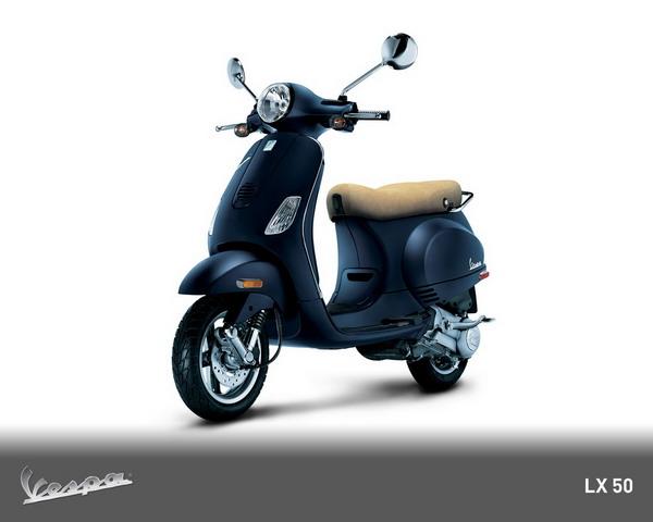 hibrid La Moda Italiana: Hajde da uzmemo neki dobar... motor!