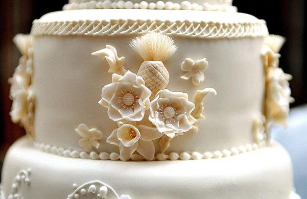 image 3 for royal wedding the cake for prince william and kate middleton gallery 219879117 Planiranje venčanja: Od ideje do bajke
