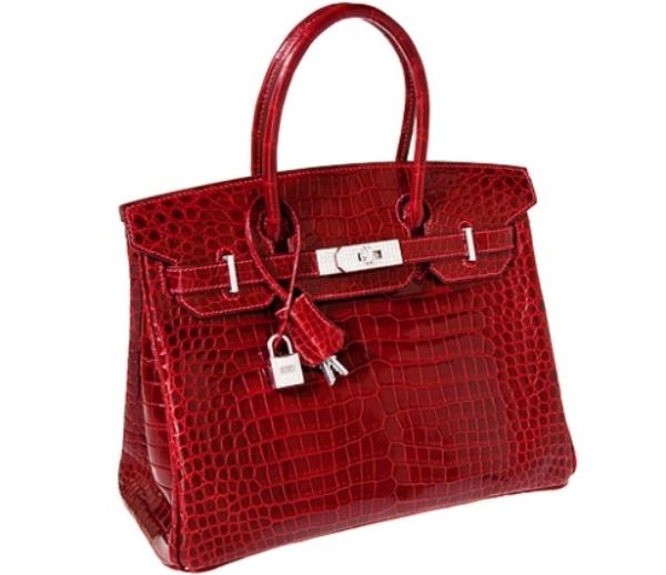 image Modni zalogaji: Gucci, Christian Louboutin i naravno, H&M