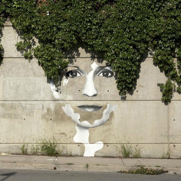 image0042 Šetnja 3D ulicama