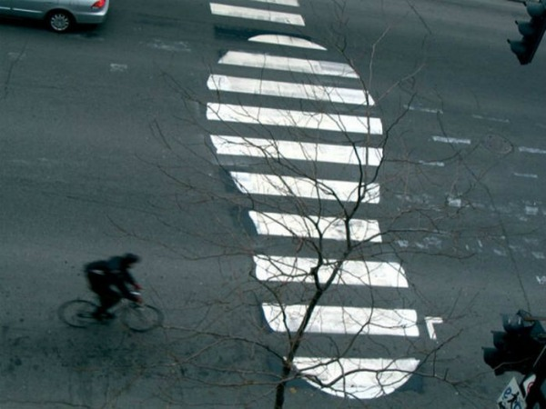 image0052 Šetnja 3D ulicama