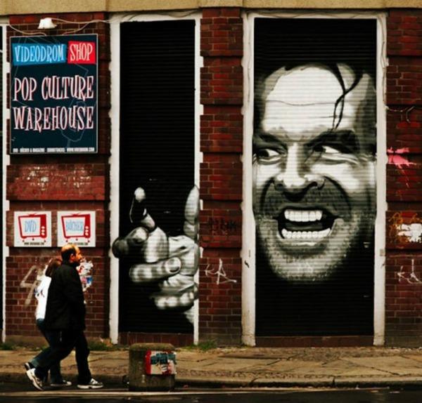 image0112 Šetnja 3D ulicama