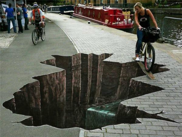 image0152 Šetnja 3D ulicama