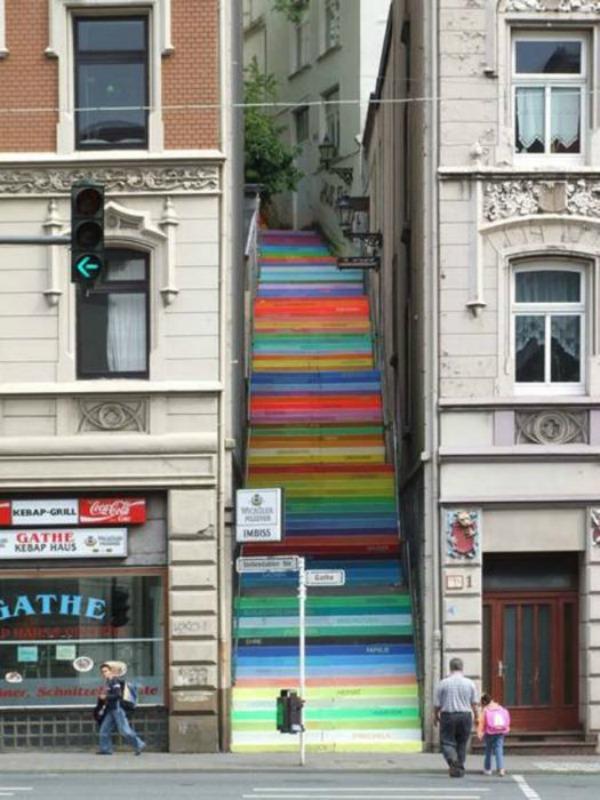 image0332 Šetnja 3D ulicama