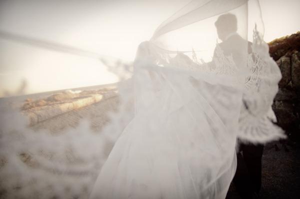 lechner1822 Planiranje venčanja: Od ideje do bajke