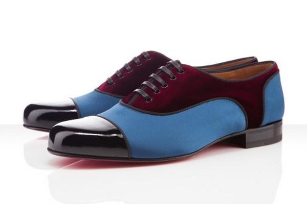 lg1 Modni zalogaji: Cipele i tašne!