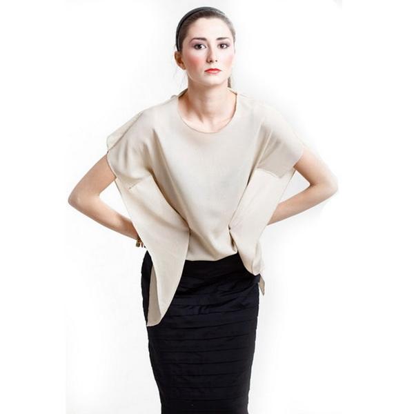 majicaa Wannabe Sales rasprodaja: Sandra Lalović i modni predlozi